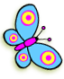 flutter flutter flutter